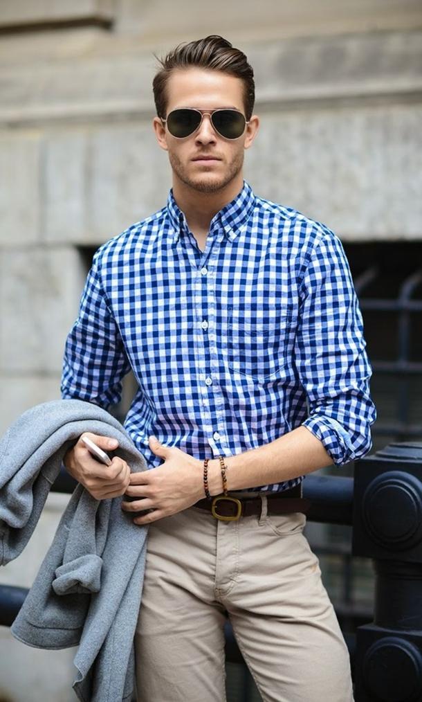 Elegance man - Page 6 40-Classic-Gentleman-s-Fashion-5194-21