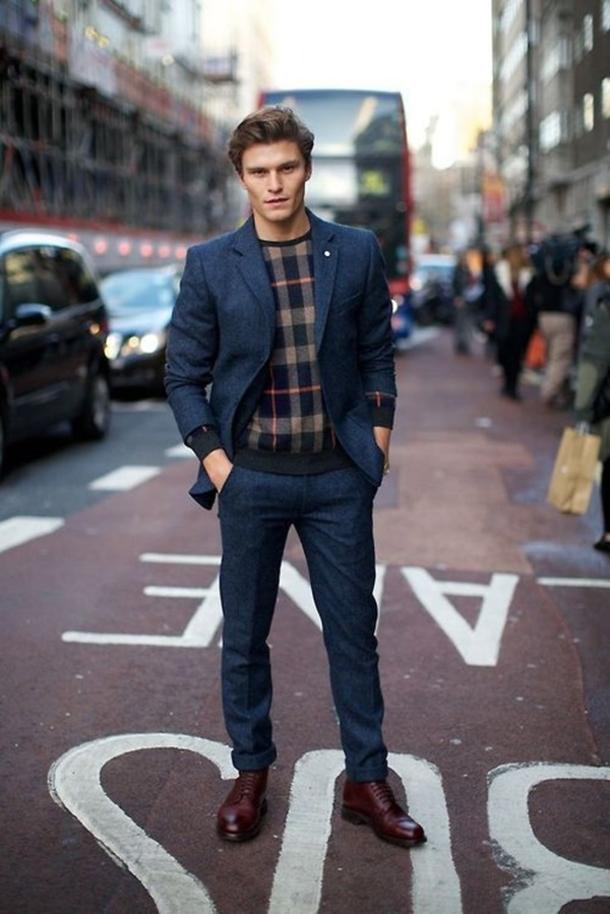 Elegance man - Page 6 40-Classic-Gentleman-s-Fashion-5194-22
