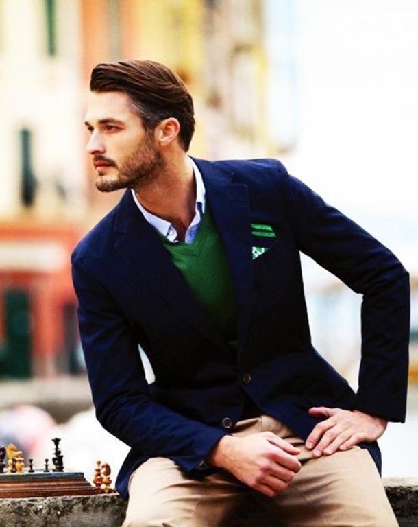 Elegance man - Page 6 40-Classic-Gentleman-s-Fashion-5194-23