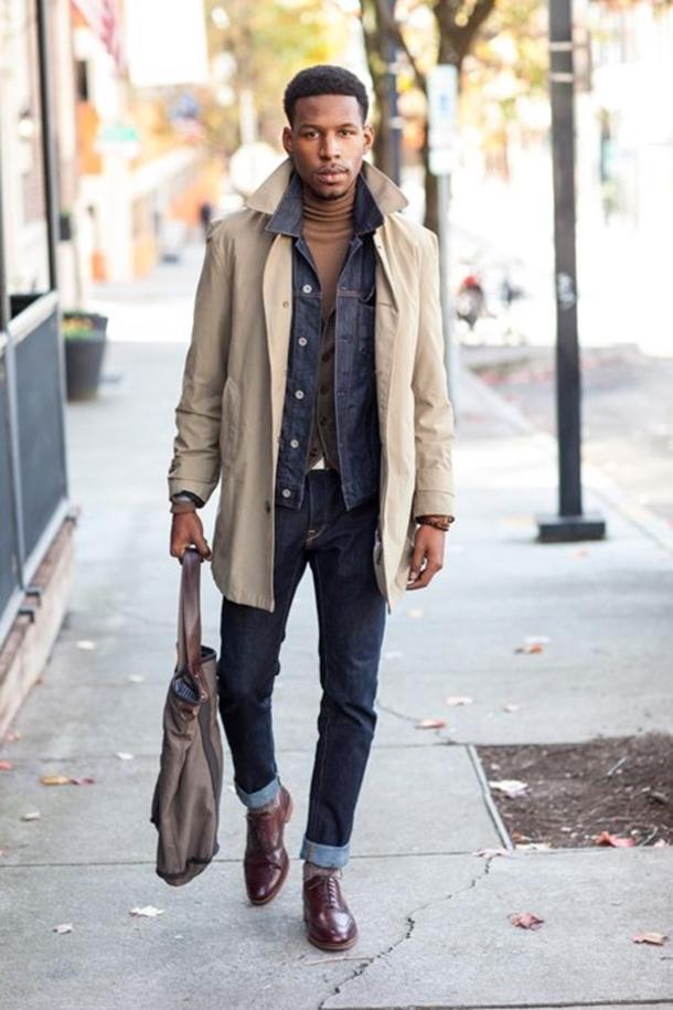 Elegance man - Page 6 40-Classic-Gentleman-s-Fashion-5194-24