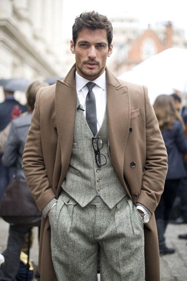 Elegance man - Page 6 40-Classic-Gentleman-s-Fashion-5194-29