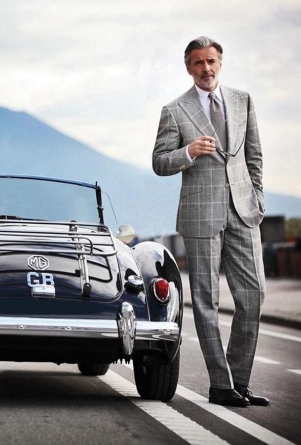 Elegance man - Page 5 40-Classic-Gentleman-s-Fashion-5194-3