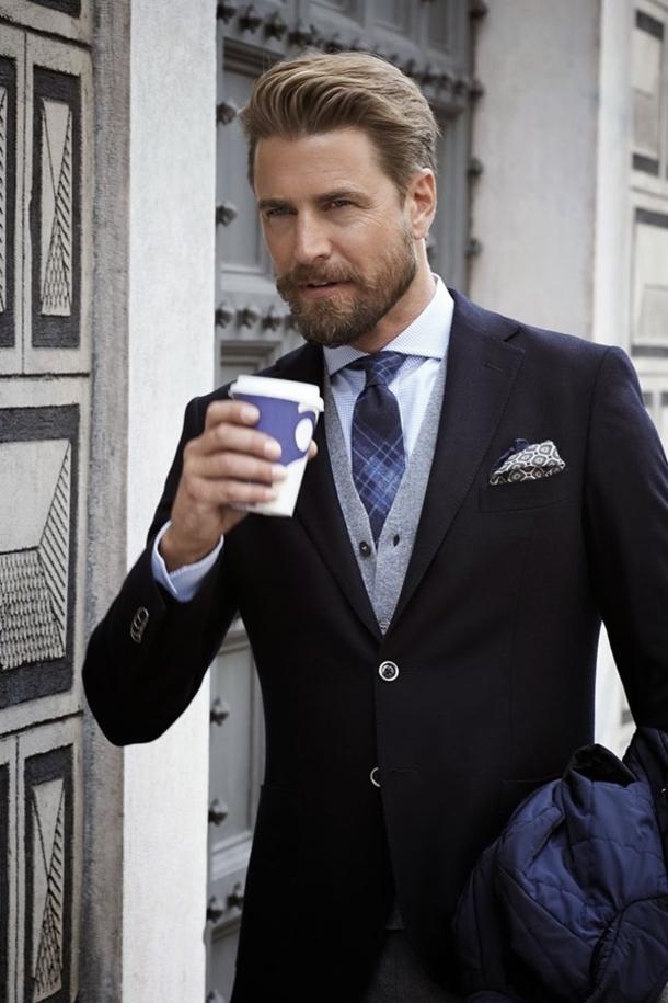 Elegance man - Page 6 40-Classic-Gentleman-s-Fashion-5194-30