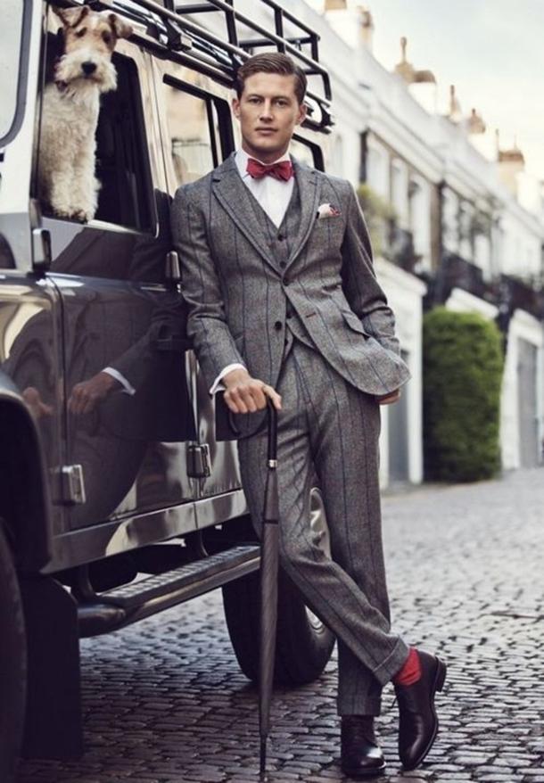 Elegance man - Page 6 40-Classic-Gentleman-s-Fashion-5194-31