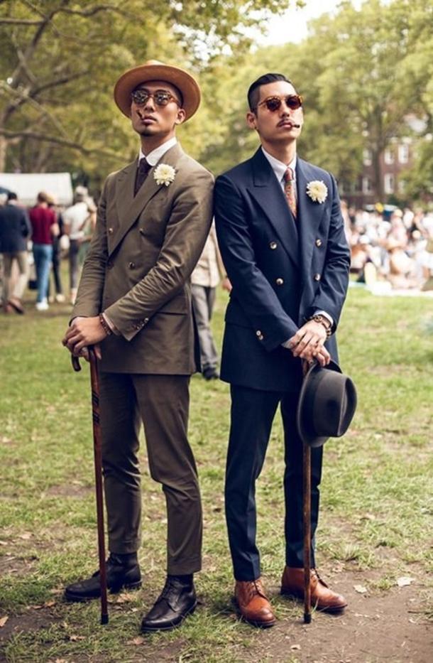 Elegance man - Page 6 40-Classic-Gentleman-s-Fashion-5194-35