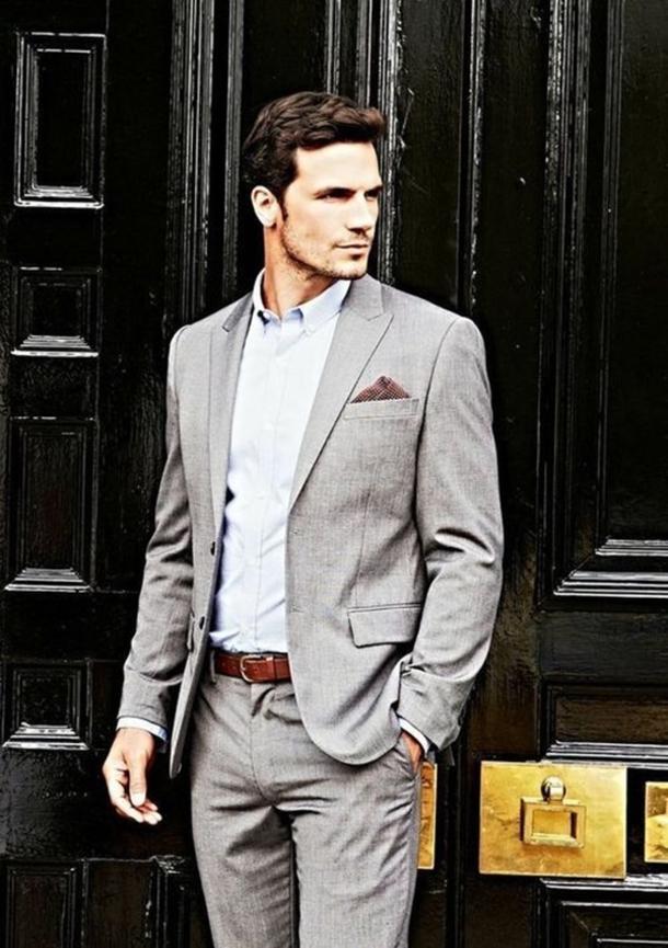 Elegance man - Page 6 40-Classic-Gentleman-s-Fashion-5194-36