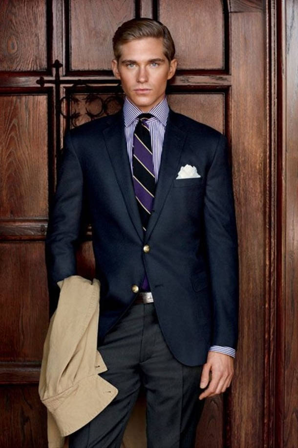 Elegance man - Page 6 40-Classic-Gentleman-s-Fashion-5194-39
