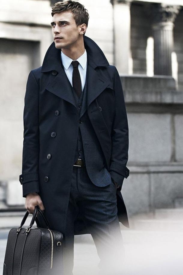 Elegance man - Page 5 40-Classic-Gentleman-s-Fashion-5194-4