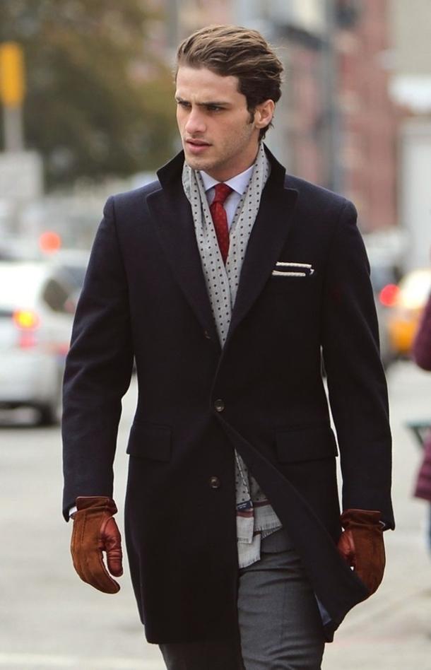 Elegance man - Page 5 40-Classic-Gentleman-s-Fashion-5194-6