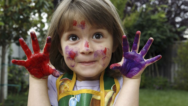 Ici, ne postez rien Enfant-hyperactif