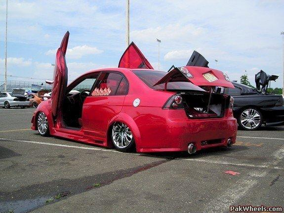 What did you do to your car today? - Page 3 Civic_sll_pakwheels(com)_IHU_PakWheels(com)