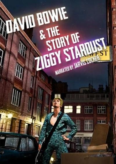 Documentales de Rock - Página 6 David-bowie-y-la-historia-de-ziggy-stardust