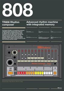 Merchandising electro! 300