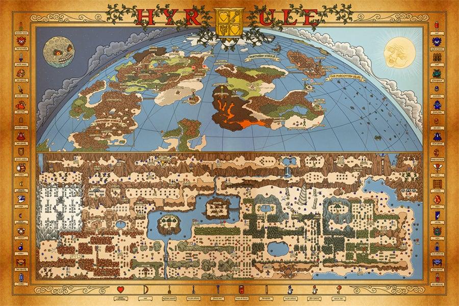 Achat indispensable pour les fans de Nintendo ? Zelda_map_overworld_small