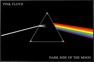 CONCEPT ALBUM Pink-floyd-dark-side-of-the-moon
