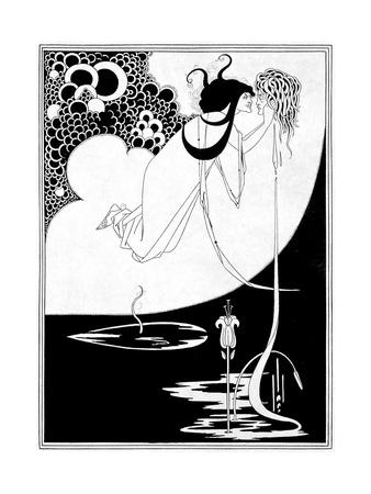 Aubrey Beardsley poster info help? Aubrey-beardsley-the-climax-illustration-from-salome-by-oscar-wilde-1893