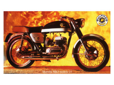 Tu nombre de moto preferido Bultaco-metralla-mk2-motorcycle