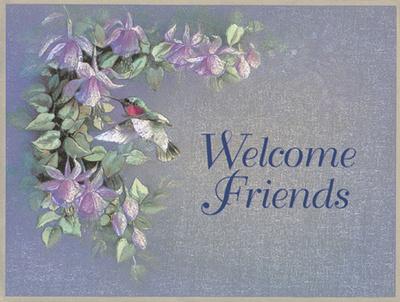Dobrodošli - Page 9 Chiu-t-c-welcome-friends