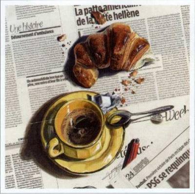 Janvibar - Page 38 Chiche-portiche-lionel-cafe-et-croissant