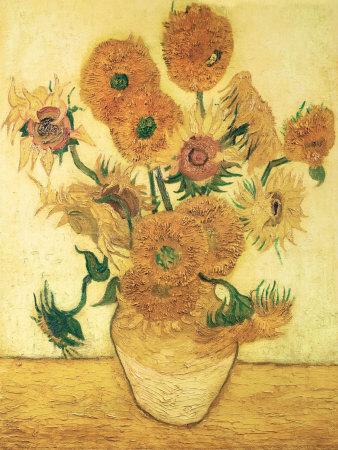 Yellow Brick Road Van-gogh-vincent-natura-morta-dodici-girasoli-in-un-vaso-1888