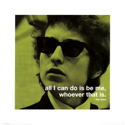 Does The Ideal Internet Forum Exist Anywhere ? Bob-dylan-studio