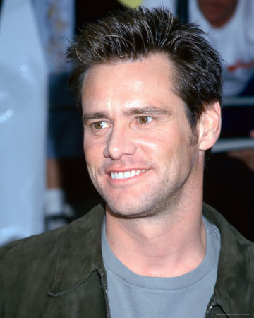Post your pic thread - Page 9 Jim-carrey