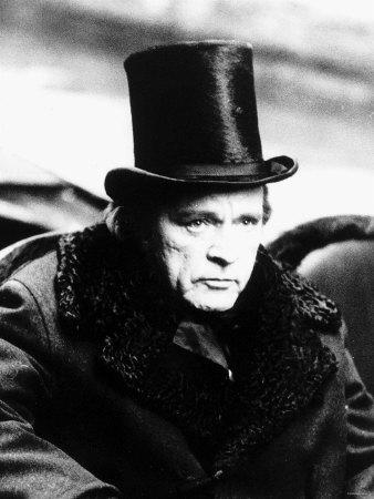 Richard Burton Richard-burton-actor-as-wagner-in-the-film-wagner-august-1984