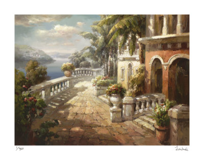 Roberto Lombardi Lombardi-roberto-seaside-terrace