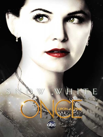 Once Upon a Time Once-upon-a-time