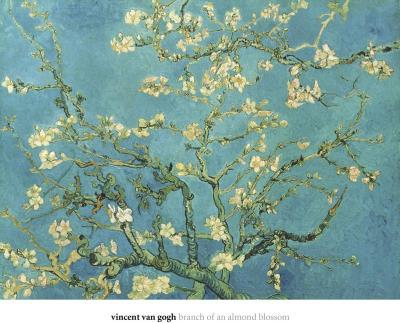 Chambre parents - je crois que je tiens mon idée (page 3) Van-gogh-vincent-branches-d-amandier-en-fleurs-1890