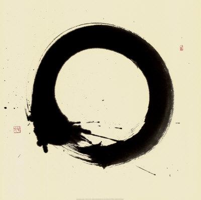 - Alchimie et Sagesse - Tanaka-shingai-le-cercle-de-zen