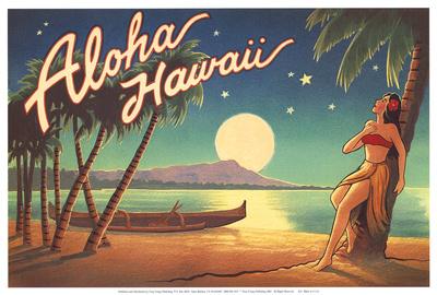 Imagenes de bienvenida. - Página 2 Aloha-hawai
