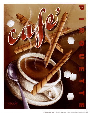 TASSES DE CAFE - Page 3 Kungl-michael-l-cafe-pirouette