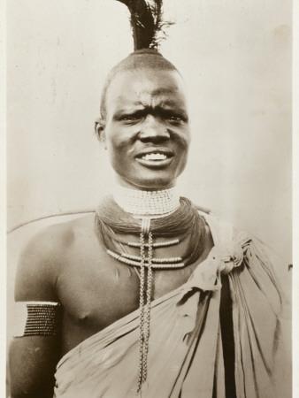 لمحات تاريخية للصراع بجنوب السودان OQUFG00Z