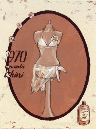 Gioco: Conta per immagini (1501-2250) - Pagina 32 1970-romantic-bikini