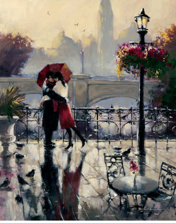Romantika - Page 2 Brent-heighton-romantic-embrace