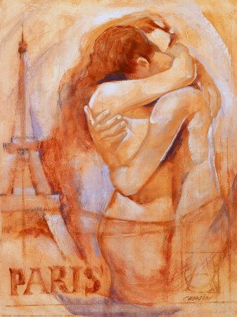 La  FEMME  dans  l' ART - Page 4 Talantbek-chekirov-embrace-in-paris