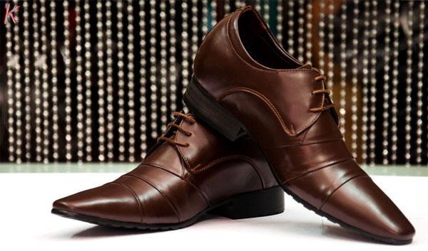 Tuyệt chiêu chọn giày cưới cho chú rể Giay-cho-chu-re-thap-03