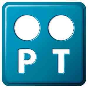 Trabalhadores da PT ganham prémio extra de 1.200 euros Pt_azul2
