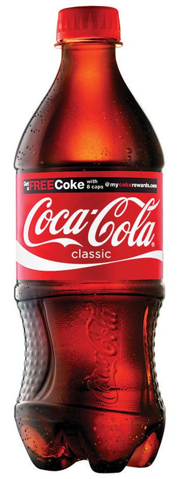 موسوعة اعياد ميلاد اعضاء مايكل جاكسون ادخل سجل عيد ميلادك علشان نحتفل بيك New-coca-cola-bottle
