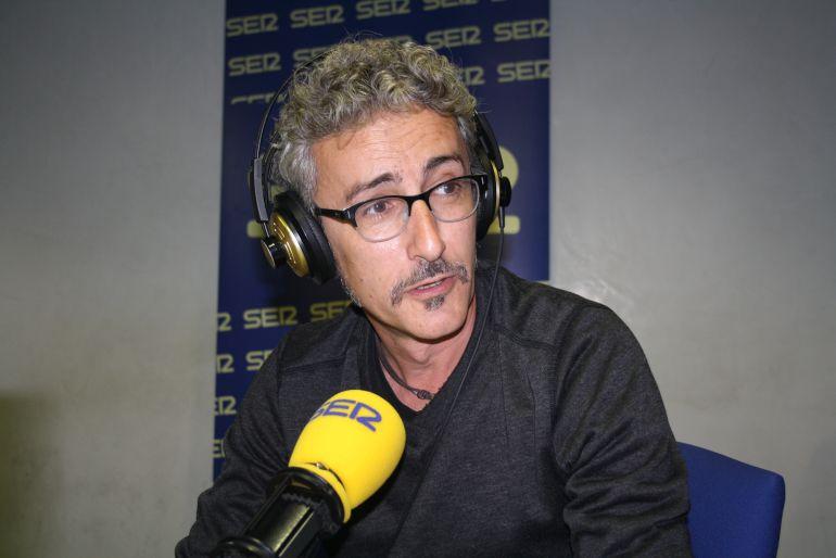 Noticias Cinematograficas (El Topic) - Página 5 1429861110_019657_1429861168_noticia_normal
