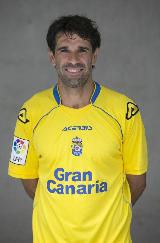 ¿Cuánto mide Juan Carlos Valerón? 1430909706_028057_1430909783_noticia_normal