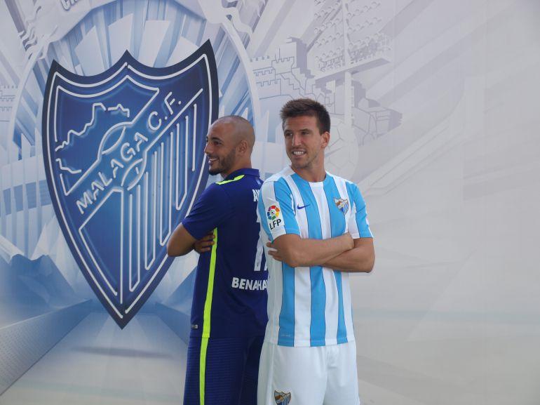 ¿Cuánto mide Ignacio Camacho? 1437569815_001272_1437569949_noticia_normal