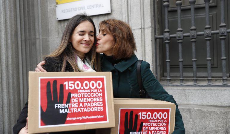 Caso Juana Rivas - Página 7 1486392992_402589_1486393057_noticia_normal