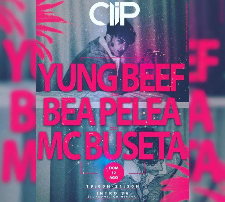 Yung Beef - Página 6 1533800425_522910_1533800629_noticia_normal