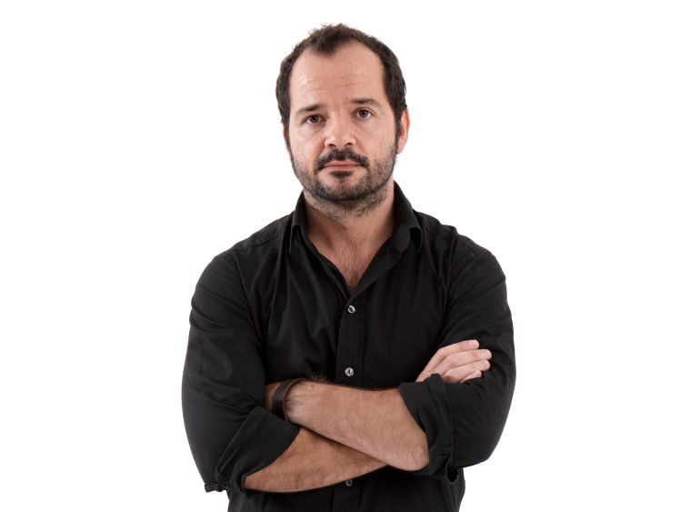 ¿Cuánto mide Ángel Martín? - Altura - Página 2 1414774572_043664_1414774864_noticia_normal