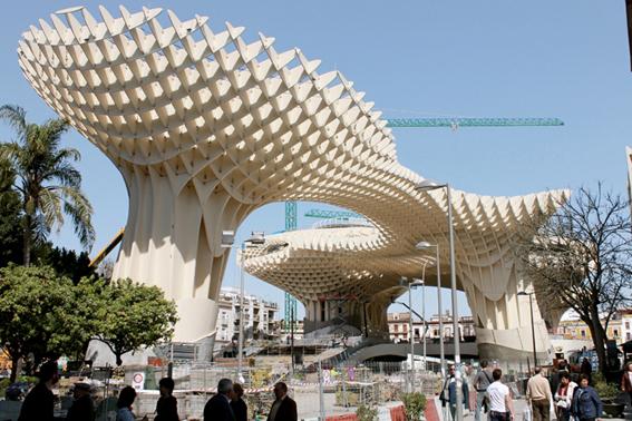 Moderna arhitektura - Page 2 File_0