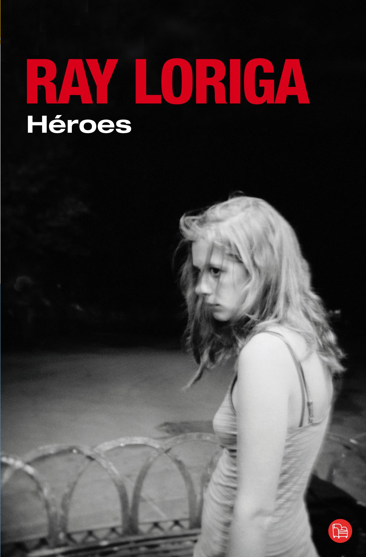 ¿AHORA LEES? - Página 10 Portada-heroes1