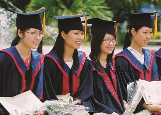 Việt Nam: Chi phí cho giáo dục cao hàng đầu thế giới Viet-nam-chi-phi-cho-giao-duc-cao-hang-dau-the-gioi