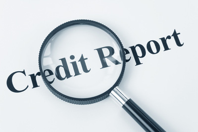 10 điều các công ty lưu trữ hồ sơ tín dụng không bao giờ tiết lộ 10-hay-can-than-voi-nhung-gi-ban-phai-tra